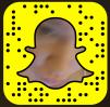 Amy Snapchat