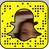 Paula Snapchat