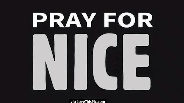 272258-Pray-For-Nice-France