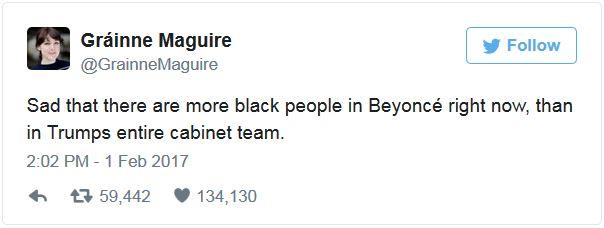 beyonce-tweet